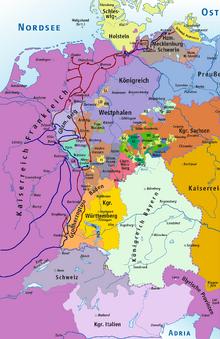 Rhine War map2