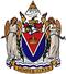 Victoria BC COA