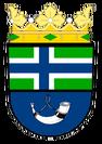 WappenKönigSpitzbergen
