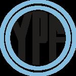 YPF Logo