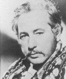 Густав Фидлер1
