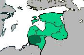 1919 Samogitia (PMIV)