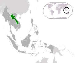 File:250px-Location Laos ASEAN svg.png