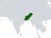Bangladesh (GH)