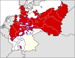CV Map-DR-Prussia 1919-1934.png