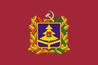 Flag of Bryansk Oblast