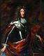 George-William HRE (The Kalmar Union)