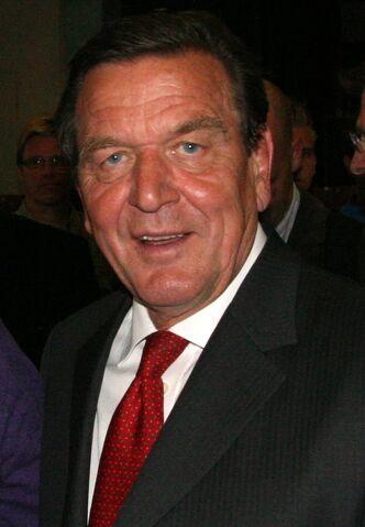 File:Gerhard Fritz Kurt Schröder.jpg
