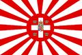 JapaneseFlag.png