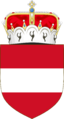 Lesser Coat of arms of Austria (IM).png