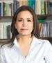 María Corina Machado 2018