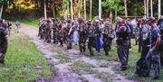 Militia1