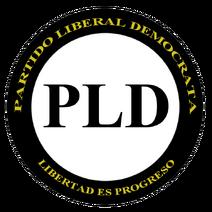 Partido Liberal Democrata