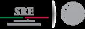SRE logo 2012