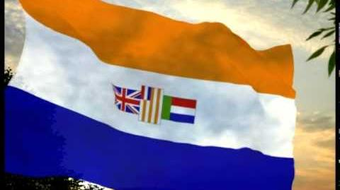Union of South Africa