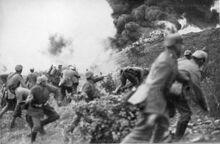 Verdun 15 03 1914 Toter Mann 296 2