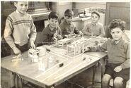 WIMBOLDSLEY 1950s PLAYING-1-
