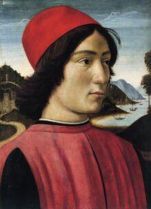 Альфонс II Неаполитанский