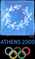 A World of Difference Athens 2000.png