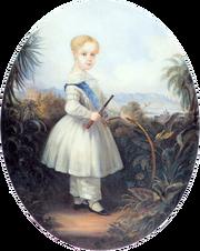 Afonso 01 1846
