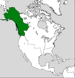Alaska location JoW.png