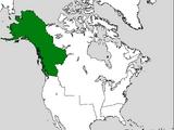 Alaska (Joan of What?)