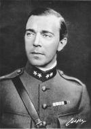 Alexander II of Alaska.jpg