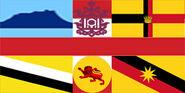 Borneo (Sultanate)