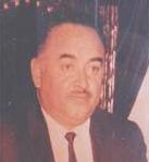 Carlos Galleguillos