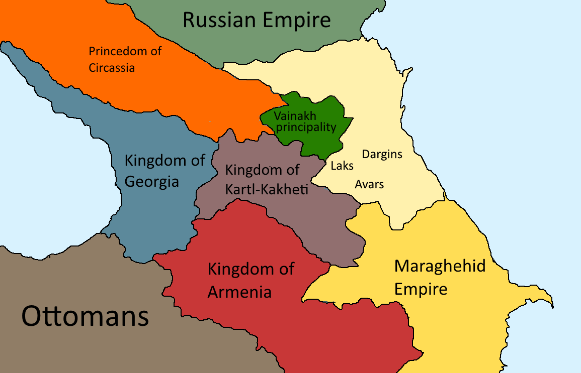Age of Division (Second Unification of Georgia) | Alternative ... Kingdom Of Georgia Map on map of domain, map of biology, map of once upon a time, map of the 100, map of life, map of tokyo ghoul, map of game of thrones, map of greek, map of american idol, map of hunter x hunter, map of community, map of hell on wheels, map of the americas, map of dominion, map of creation, map of pangea, map of sons of anarchy, map of dogs, map of states of america, map of nations,