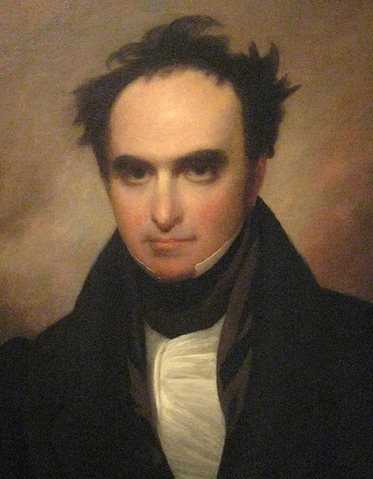 File:DanielWebster.png
