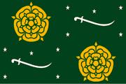 DravidianArmyFlag
