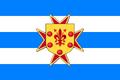 Flag of Republic of Etruria (Ctg)