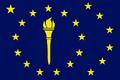 Flag of Wabash (Alternity).png