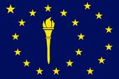 Flag of Wabash (Alternity)