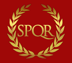 Rzym (LOTK)
