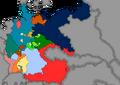 GermanEmpireIFF.png