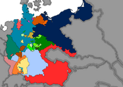 GermanEmpireIFF