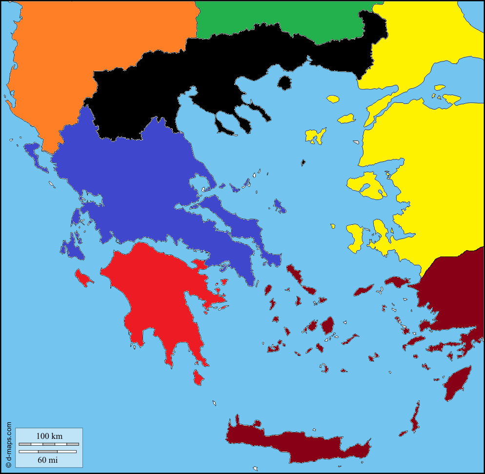 Crete greek world alternative history fandom powered by wikia crete greek world gumiabroncs Choice Image