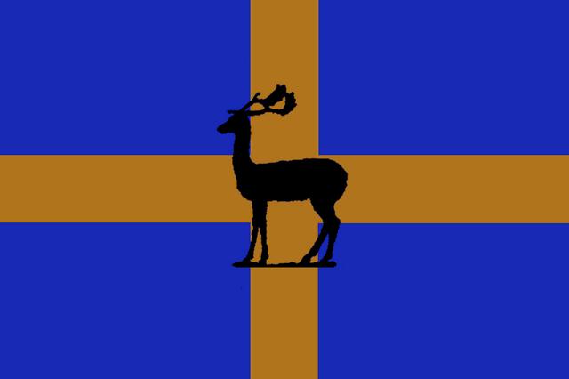 File:Rhodes flag.png