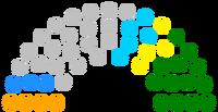 Senado de Venezuela (2014-2019)