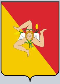 File:Sicily coat.png