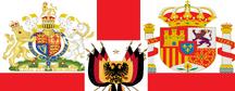 UK,Spain,Germany