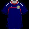 UKatWC2008