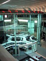 450px-Tokyo stock exchange