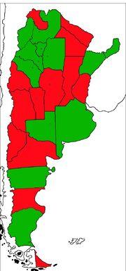 Argentina63