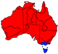 Australia states blank (The Australian War)9.png