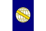 Bandeira do Brasil Magistério