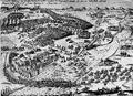 Battle of Kahoka.png