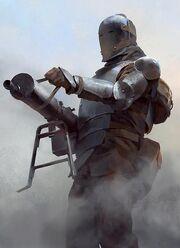 Battlefield1concept1